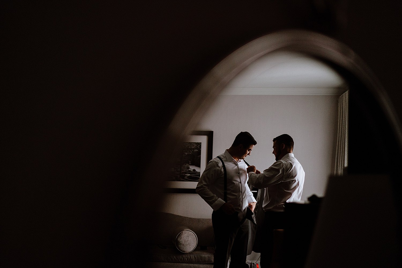 the-park-savoy-wedding-007.JPG