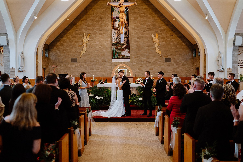 the-park-savoy-wedding-019.JPG