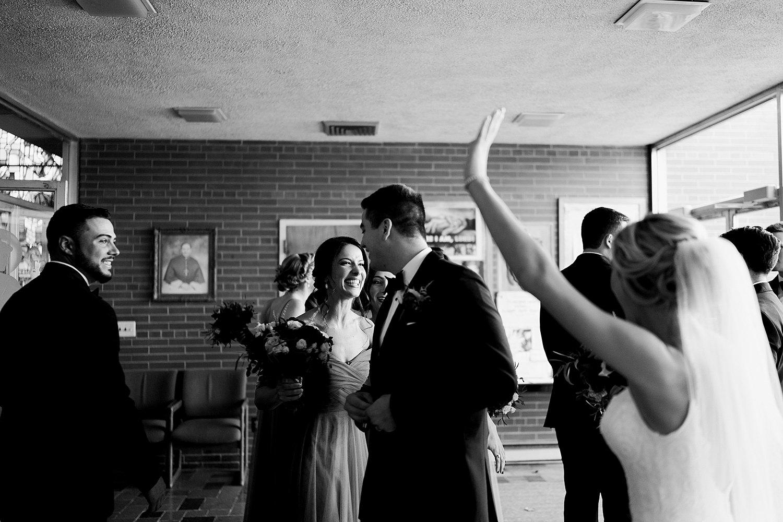 the-park-savoy-wedding-021.JPG