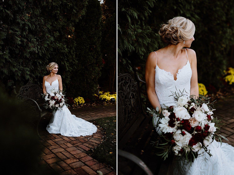 the-park-savoy-wedding-022.jpg