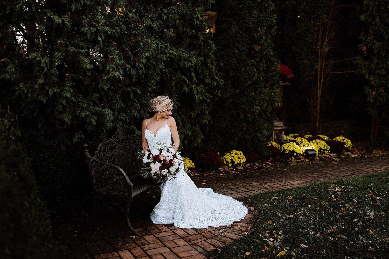 the-park-savoy-wedding-023.JPG