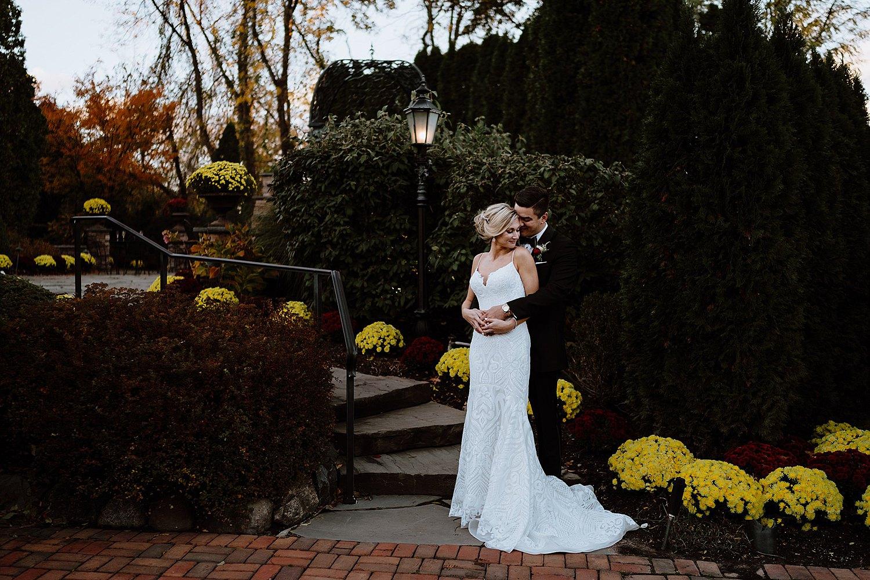 the-park-savoy-wedding-027.JPG