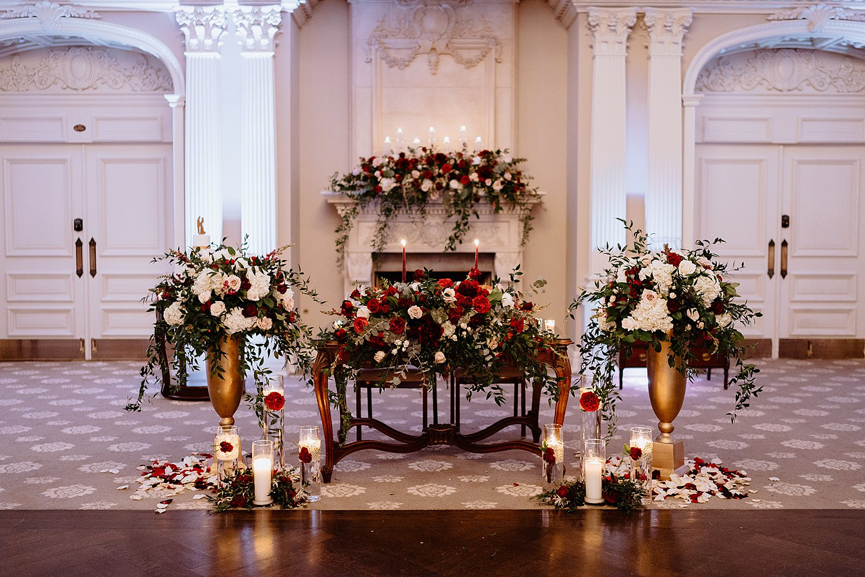 the-park-savoy-wedding-034.JPG