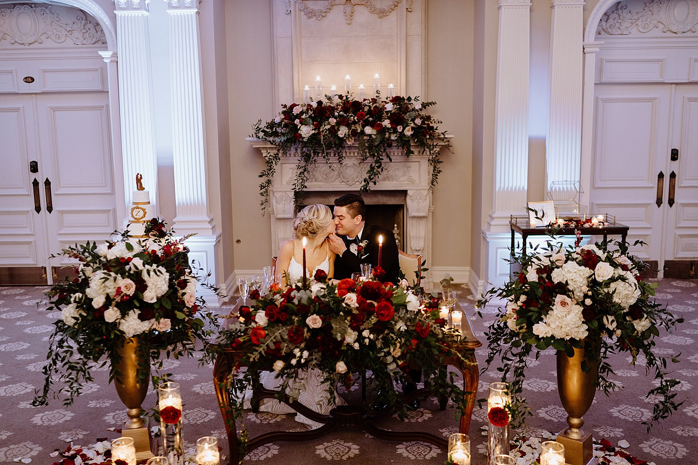 the-park-savoy-wedding-036.JPG