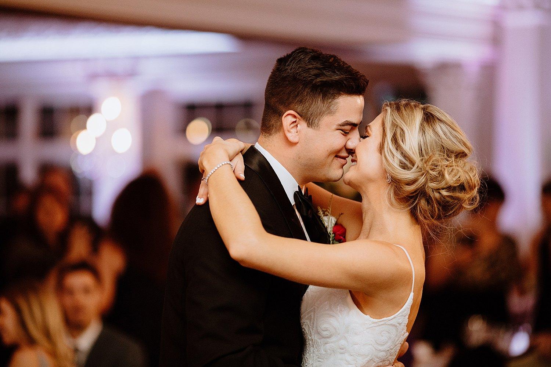 the-park-savoy-wedding-039.JPG