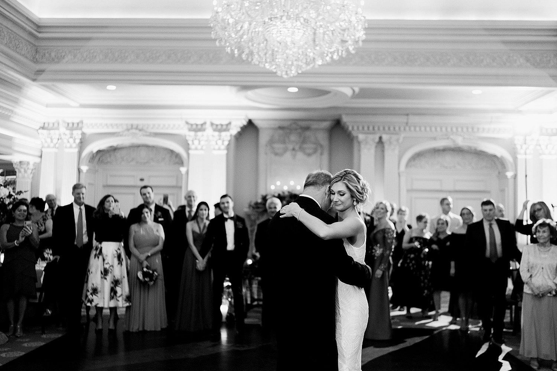 the-park-savoy-wedding-041.JPG