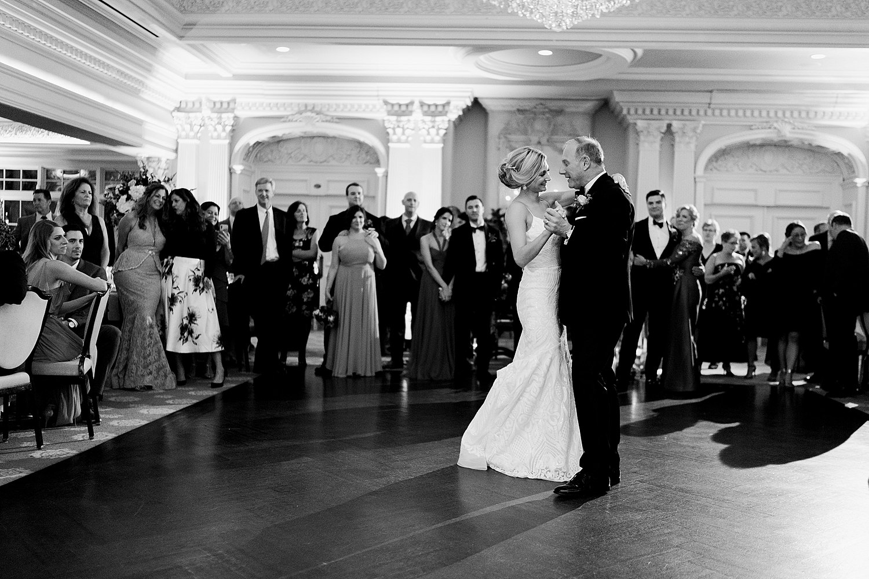 the-park-savoy-wedding-042.JPG