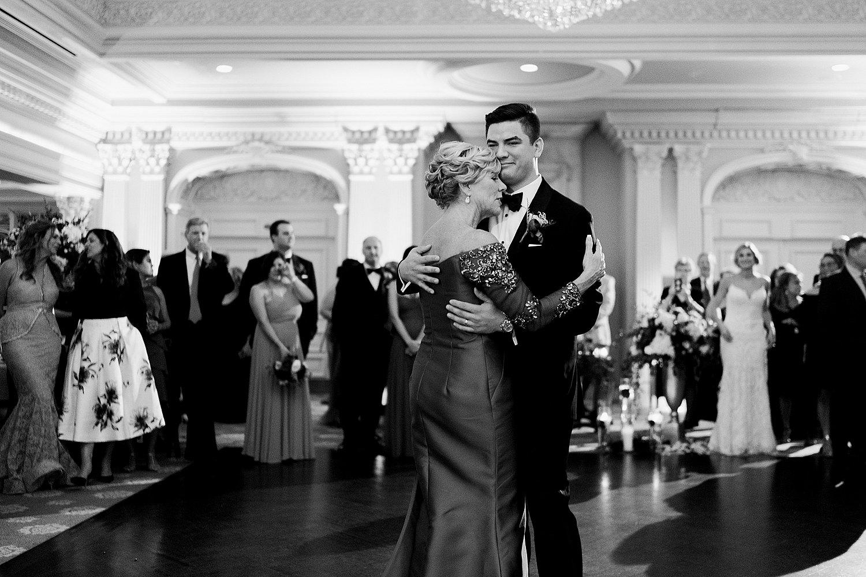 the-park-savoy-wedding-046.JPG