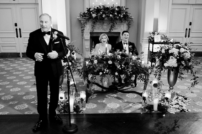 the-park-savoy-wedding-047.JPG