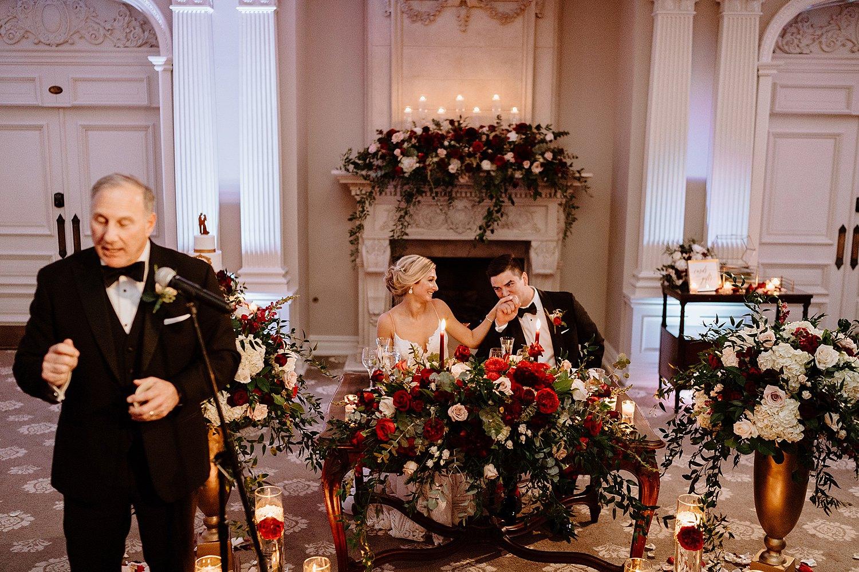 the-park-savoy-wedding-048.JPG