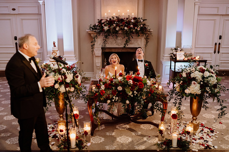 the-park-savoy-wedding-050.JPG