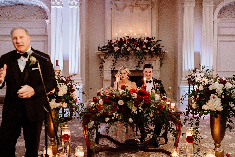 the-park-savoy-wedding-051.JPG