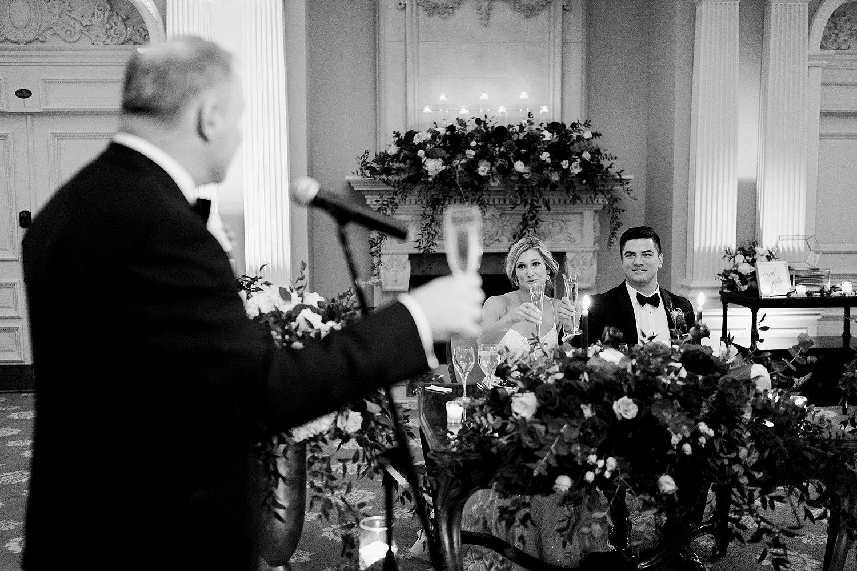 the-park-savoy-wedding-052.JPG