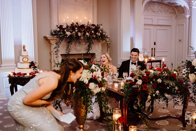the-park-savoy-wedding-053.JPG