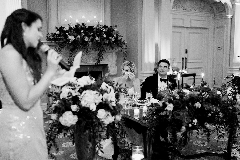 the-park-savoy-wedding-054.JPG