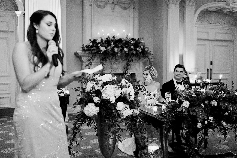 the-park-savoy-wedding-055.JPG