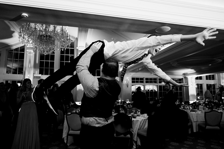 the-park-savoy-wedding-061.JPG