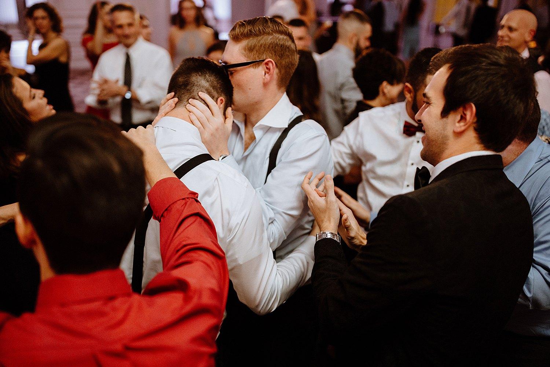 the-park-savoy-wedding-068.JPG