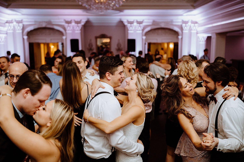 the-park-savoy-wedding-074.JPG