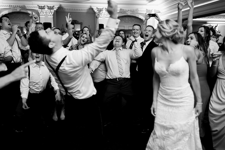 the-park-savoy-wedding-081.JPG