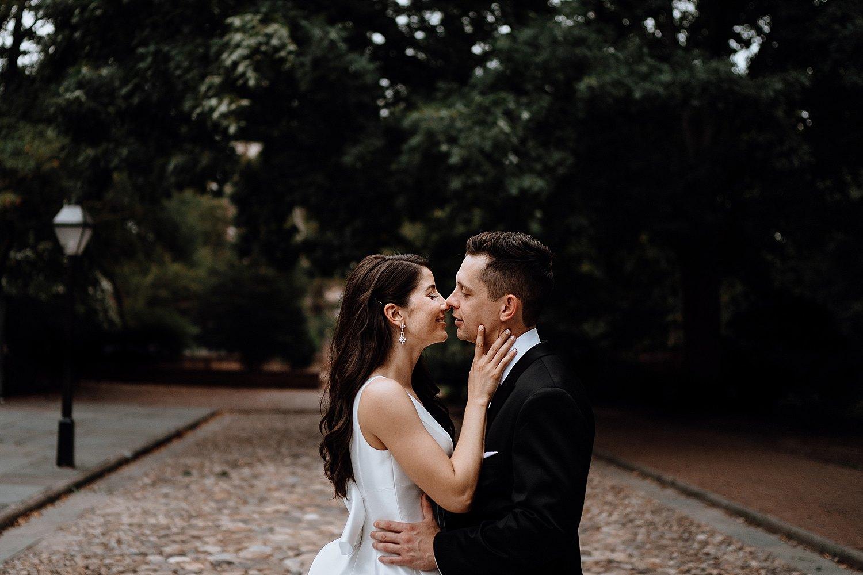 cescaphe-wedding--068.JPG