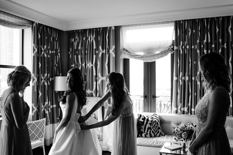 cescaphe-wedding--010.JPG