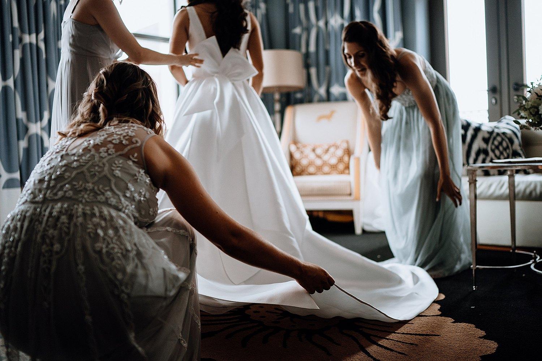 cescaphe-wedding--011.JPG