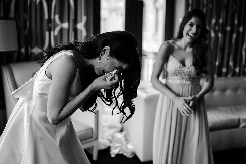 cescaphe-wedding--012.JPG