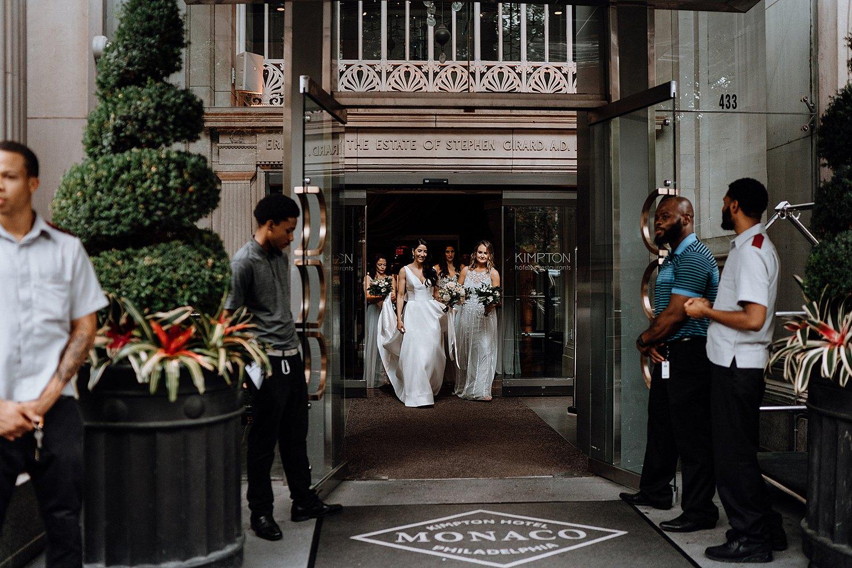 cescaphe-wedding--016.JPG
