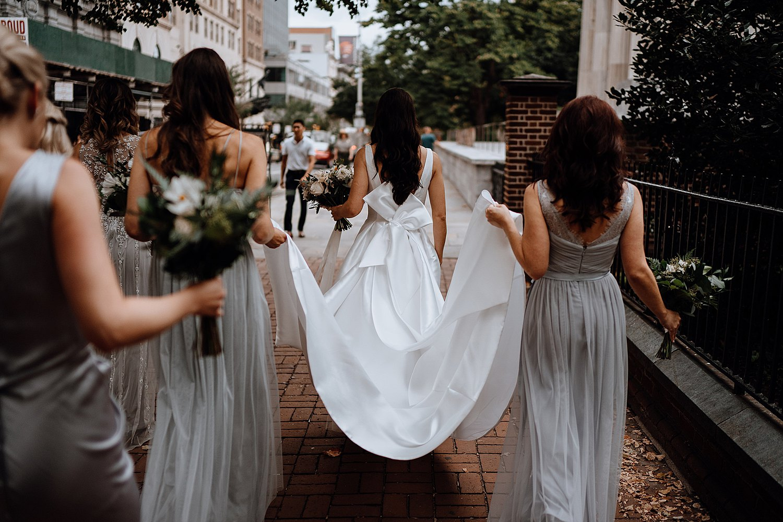 cescaphe-wedding--017.JPG