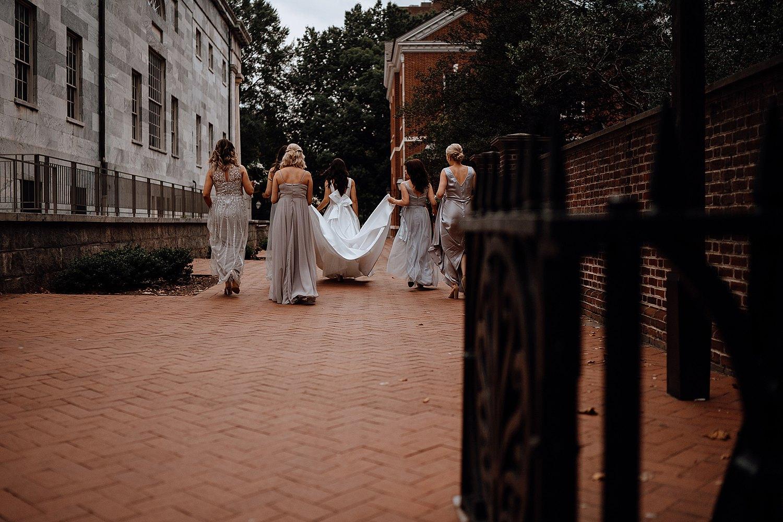 cescaphe-wedding--018.JPG