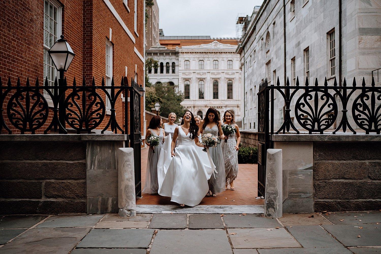 cescaphe-wedding--019.JPG