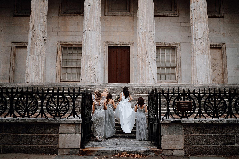 cescaphe-wedding--021.JPG
