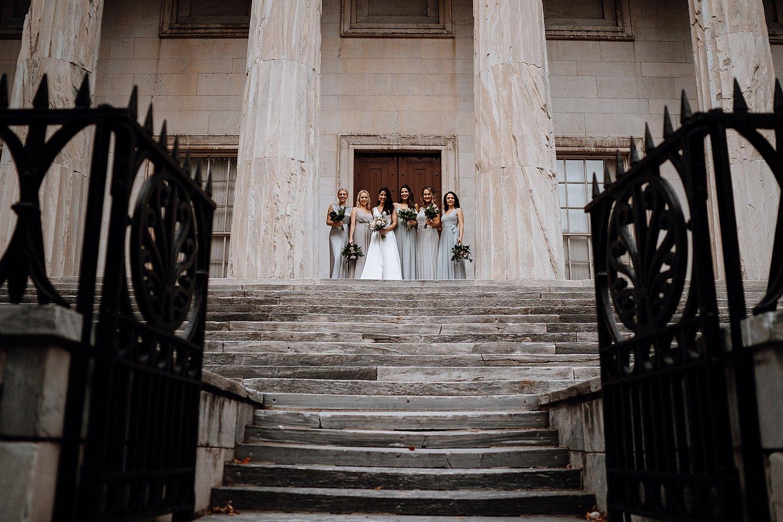 cescaphe-wedding--023.JPG