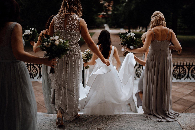 cescaphe-wedding--026.JPG