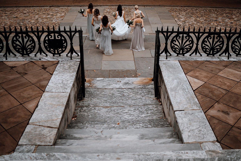 cescaphe-wedding--027.JPG