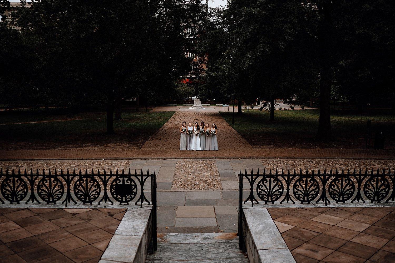 cescaphe-wedding--028.JPG