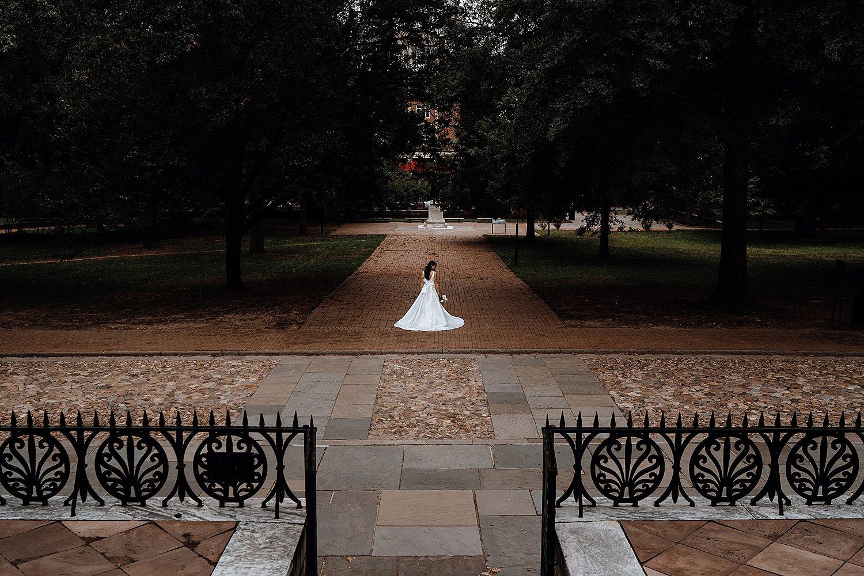 cescaphe-wedding--030.JPG