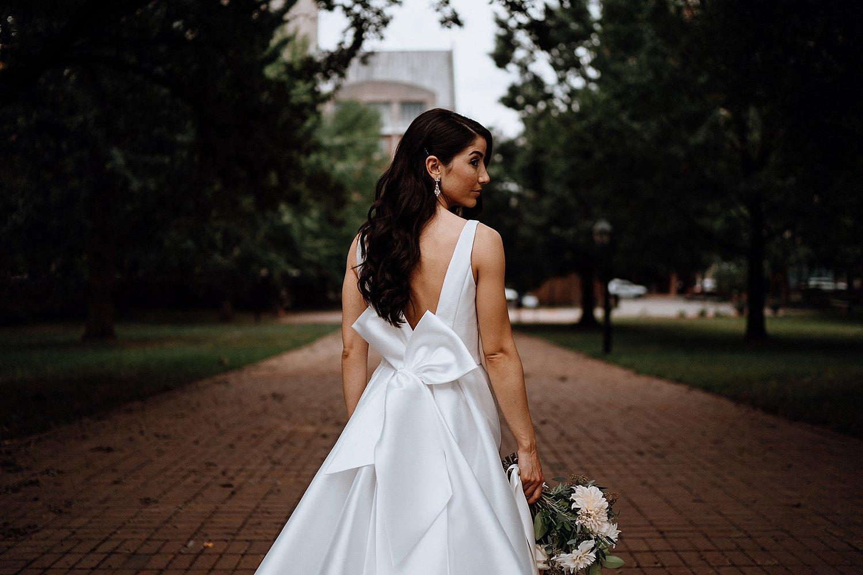 cescaphe-wedding--032.JPG