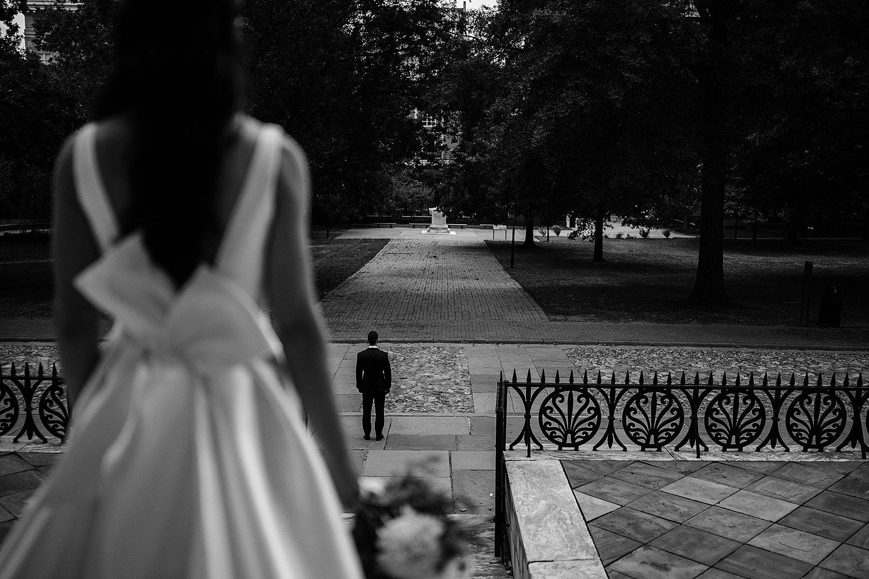cescaphe-wedding--034.JPG