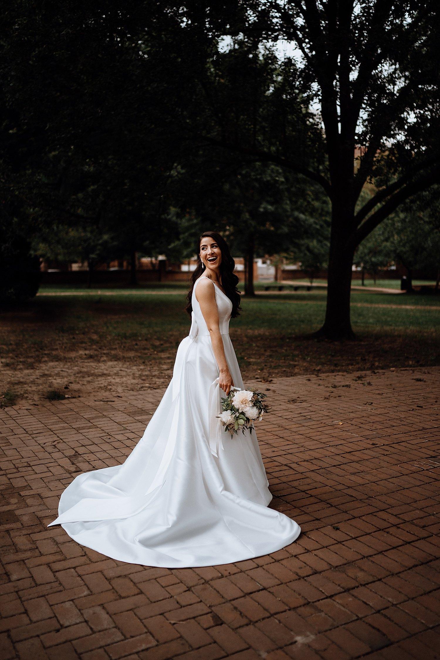 cescaphe-wedding--033.JPG