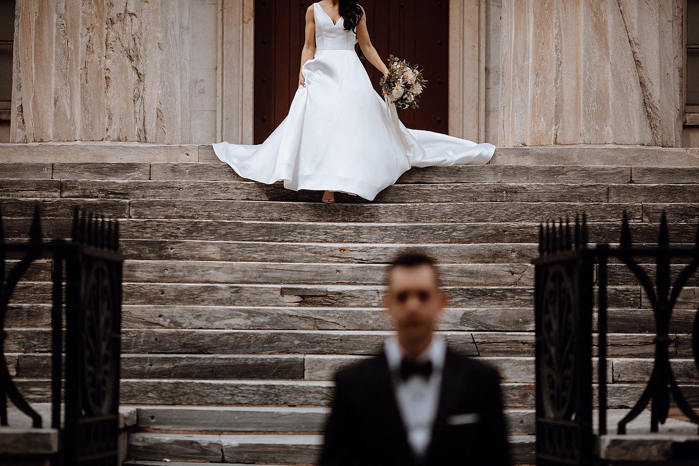 cescaphe-wedding--036.JPG