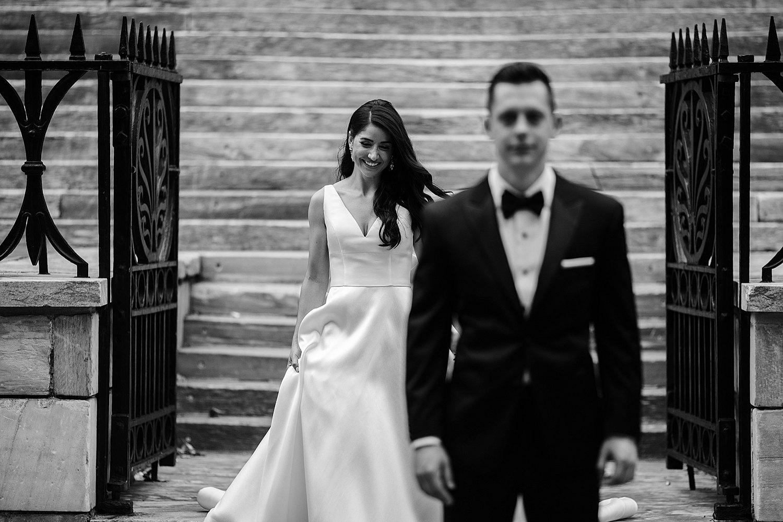 cescaphe-wedding--037.JPG