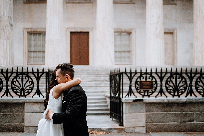 cescaphe-wedding--038.JPG