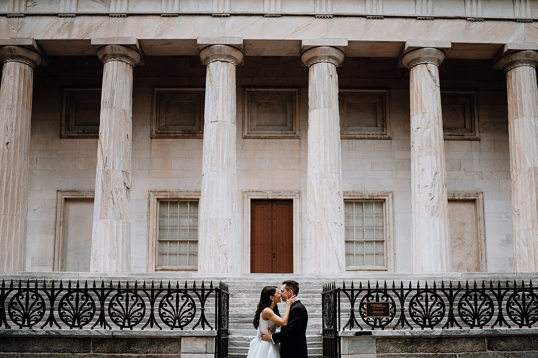 cescaphe-wedding--039.JPG