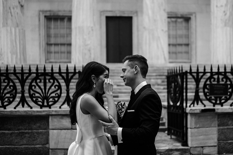 cescaphe-wedding--040.JPG