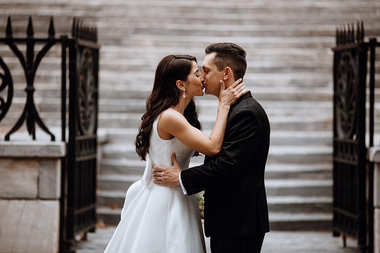 cescaphe-wedding--042.JPG