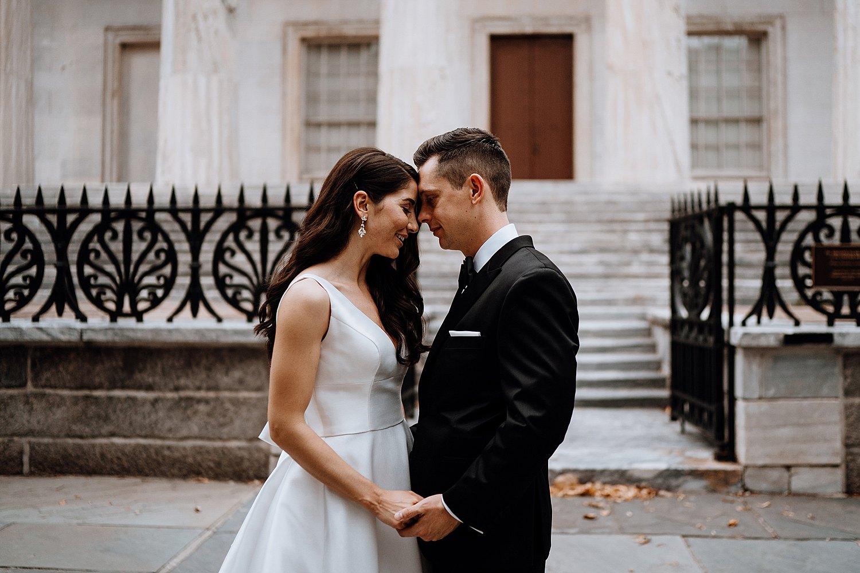 cescaphe-wedding--041.JPG