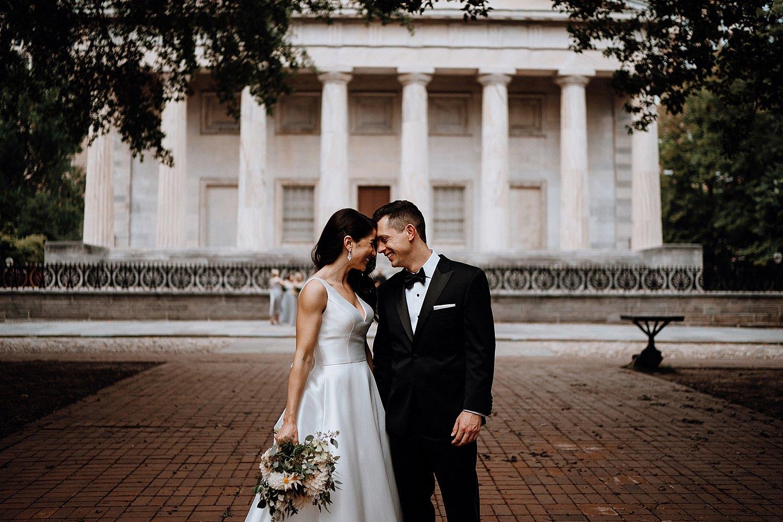 cescaphe-wedding--043.JPG