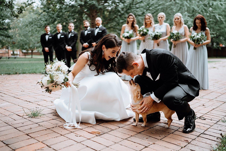 cescaphe-wedding--044.JPG